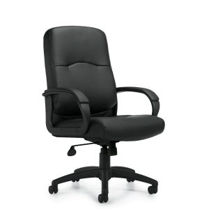 OTG OTG11617B Conference Chair In Stock Alan Desk