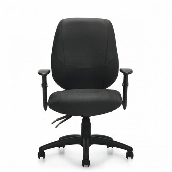 otg otg11631b task chair alan desk 1