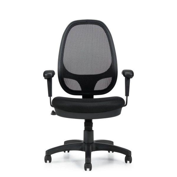 otg otg11641b task chair alan desk 1