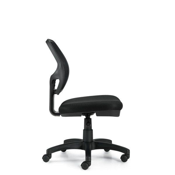 otg otg11642b task chair alan desk 3