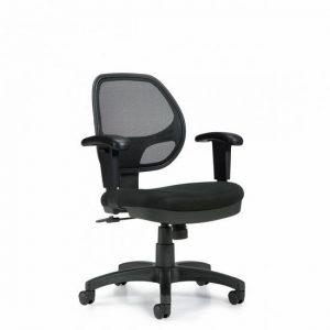 OTG OTG11647B Task Chair In Stock Alan Desk