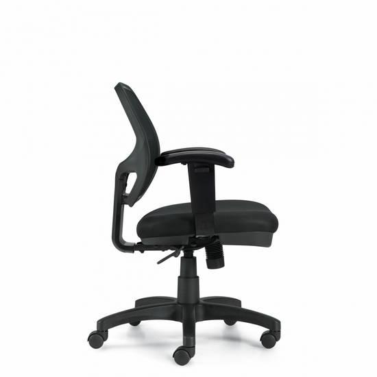 otg otg11647b task chair alan desk 3