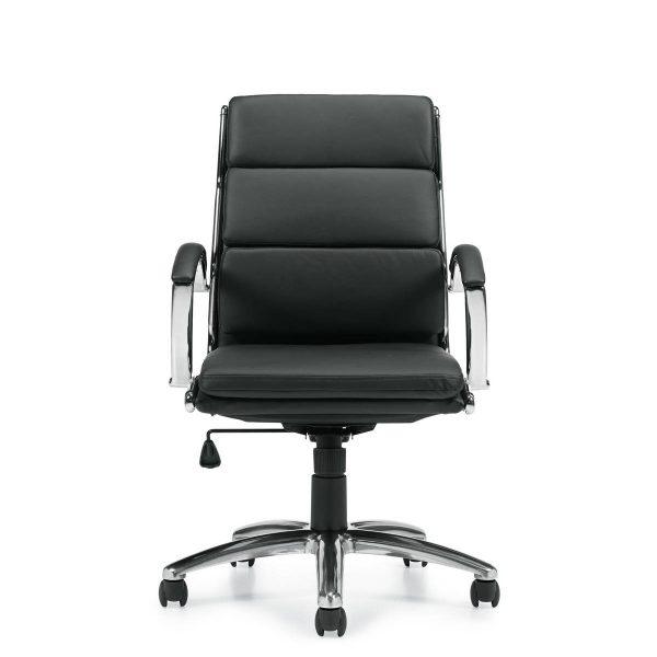 otg otg11648b conference room alan desk 1