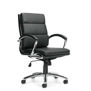 OTG OTG11648B Conference Chair In Stock Alan Desk