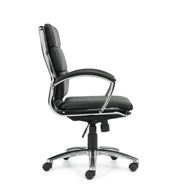 otg otg11648b conference room alan desk 3