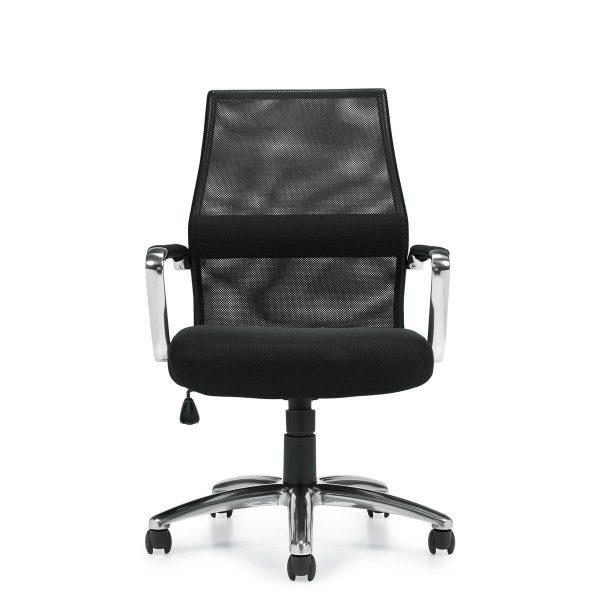 otg otg11657b conference chair alan desk 1