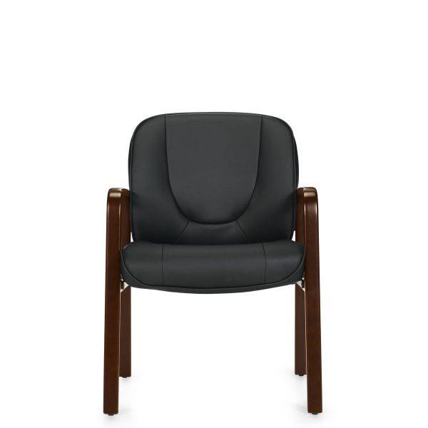 otg otg11770b guest chair alan desk 1