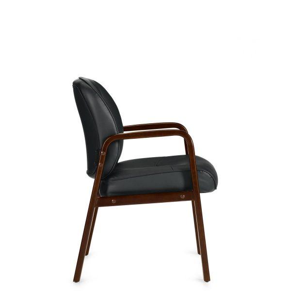otg otg11770b guest chair alan desk 3