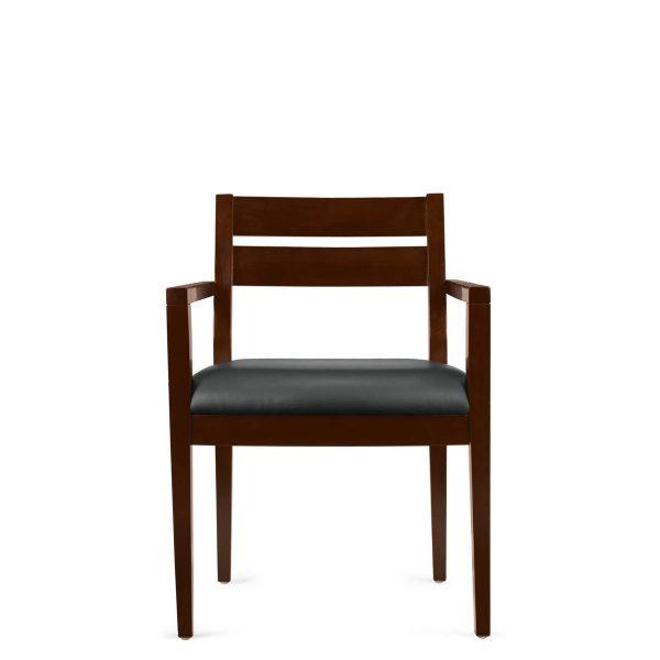 otg otg11820b guest chair alan desk 2