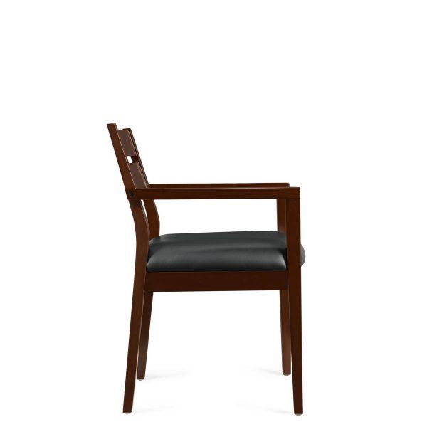 otg otg11820b guest chair alan desk 3