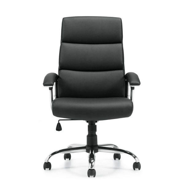 otg otg11858b conference chair alan desk 1