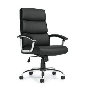 OTG OTG11858B Conference Chair In Stock Alan Desk