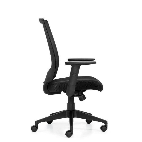 otg otg11920b tak chair alan desk 3