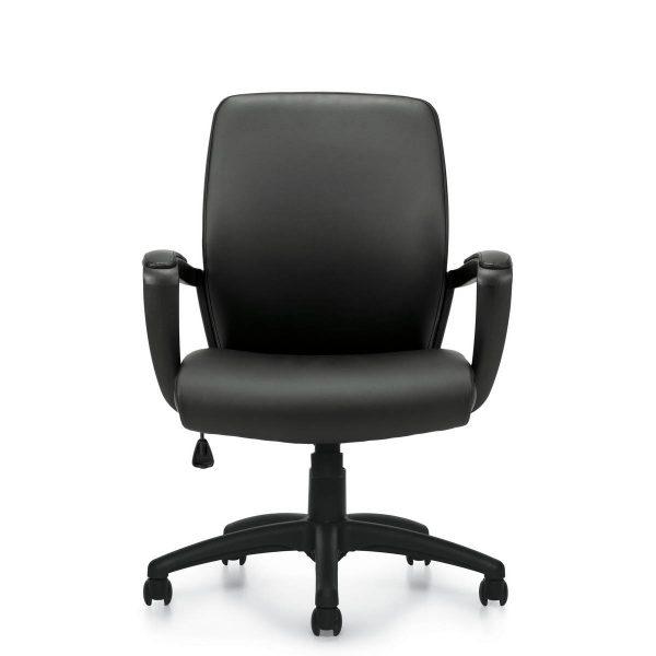 otg otg11975b conference chair alan desk 1