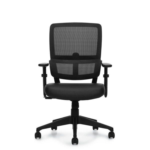 otg otg12110b task chair alan desk 1