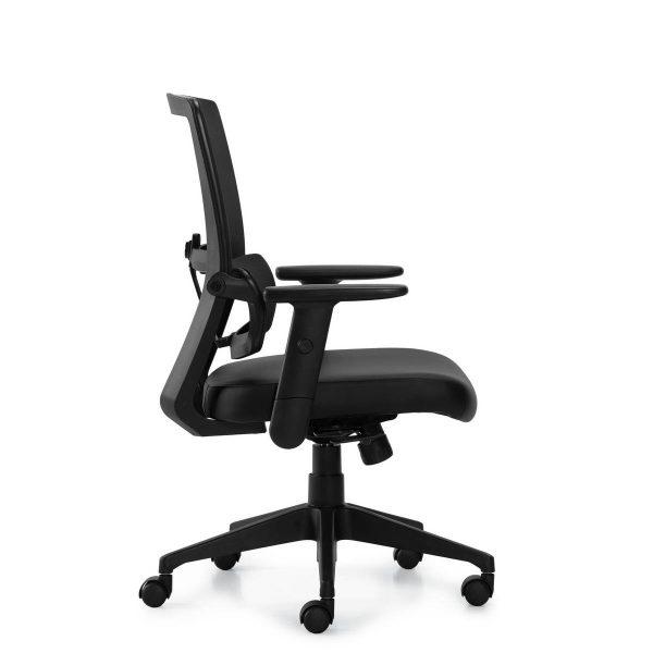 otg otg12110b task chair alan desk 3
