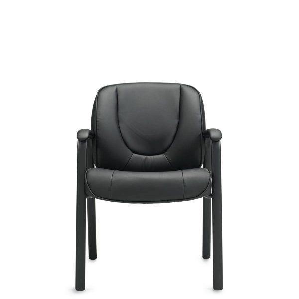otg otg3915b guest chair in stock alan desk 1