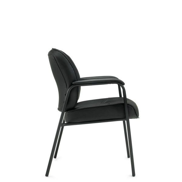 otg otg3915b guest chair in stock alan desk 3