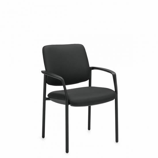 OTG OTG3918B Guest Chair Alan Desk