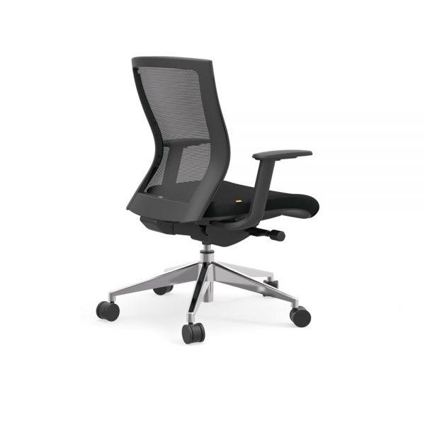 oroblanco mid back task chair idesk alan desk 1