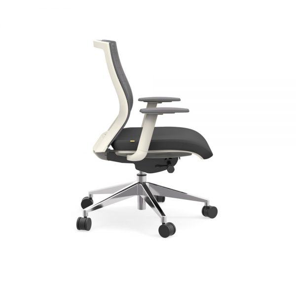 oroblanco mid back task chair idesk alan desk 10