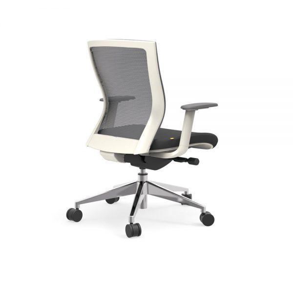 oroblanco mid back task chair idesk alan desk 6