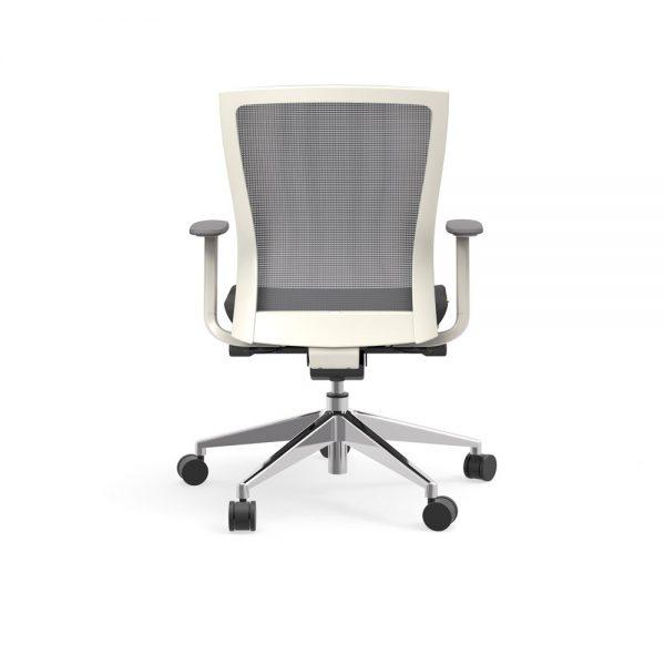 oroblanco mid back task chair idesk alan desk 8