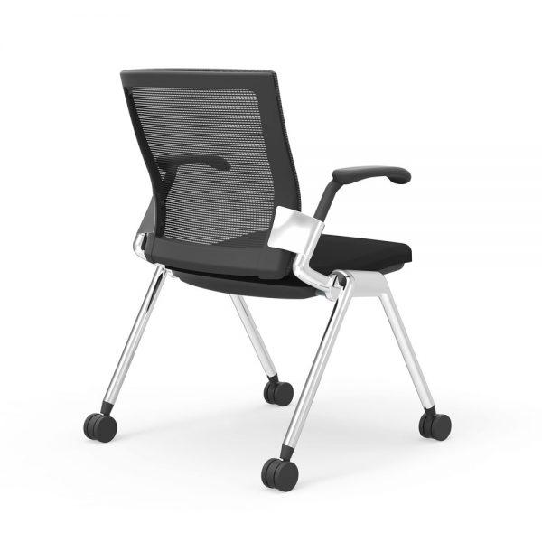 oroblanco training guest chair idesk alan desk 1