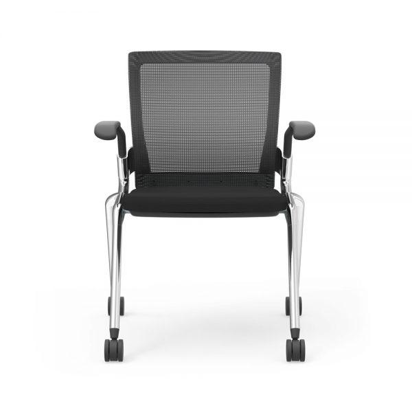 oroblanco training guest chair idesk alan desk 4