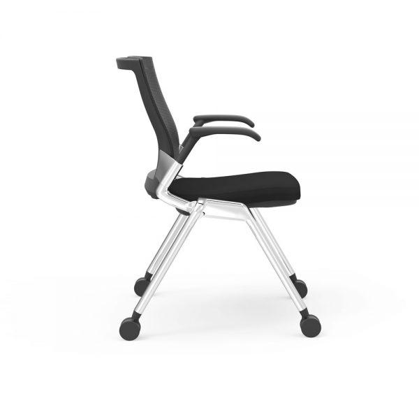 oroblanco training guest chair idesk alan desk 5