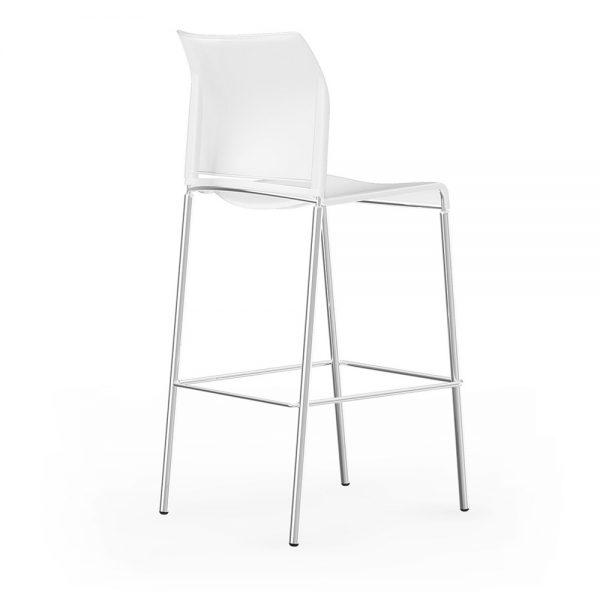pommerac bar stool idesk alan desk 1