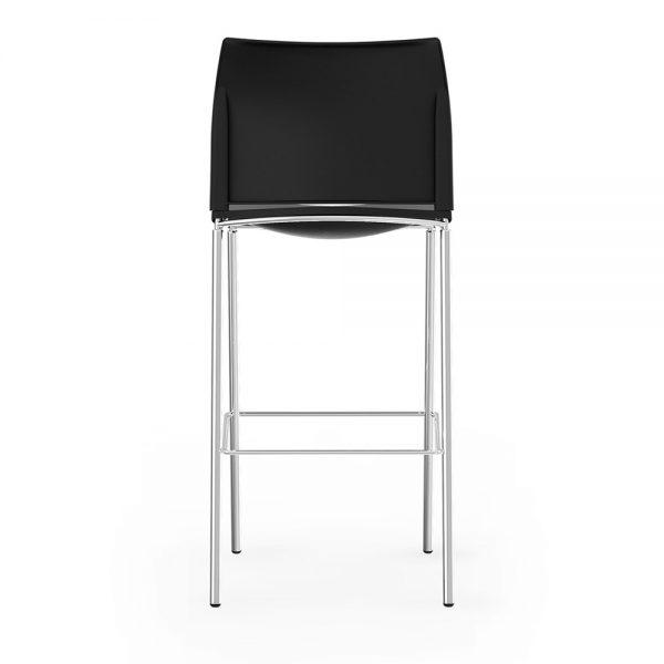 pommerac bar stool idesk alan desk 3