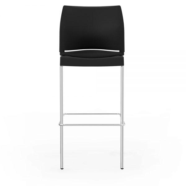 pommerac bar stool idesk alan desk 4