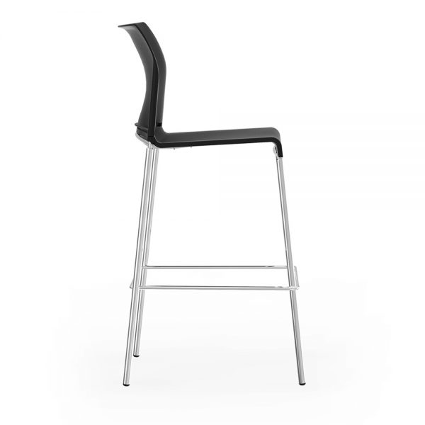 pommerac bar stool idesk alan desk 5
