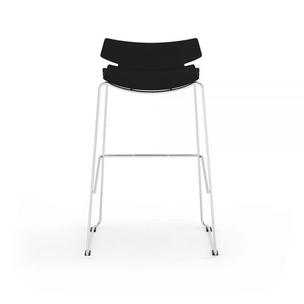 tikal poly side chair stool idesk alan desk 3