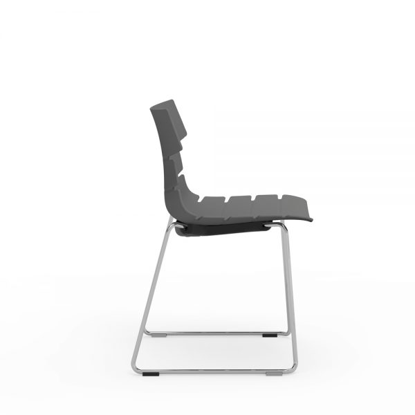tikal side chair poly sled idesk alan desk 2