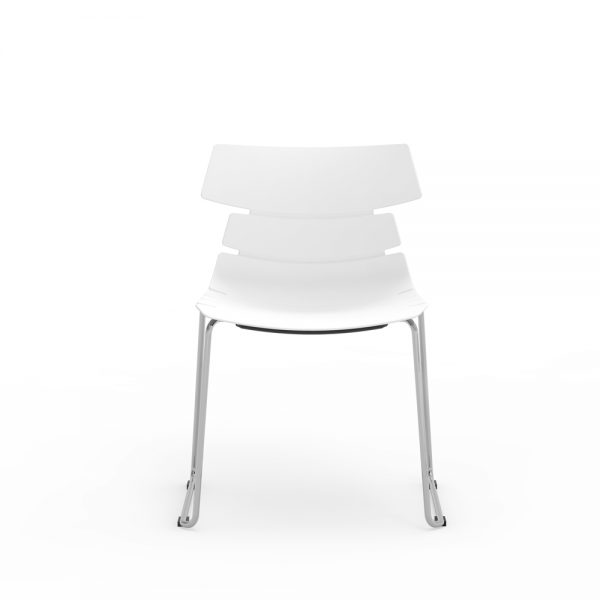tikal side chair poly sled idesk alan desk 4