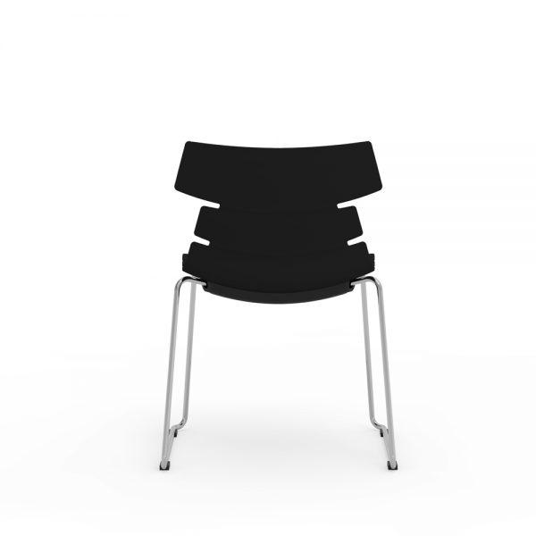 tikal side chair poly sled idesk alan desk 5