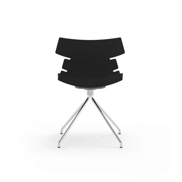 tikal side chair spider idesk alan desk 3