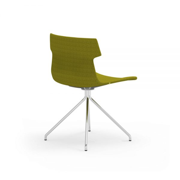tikal upholstered side chair idesk alan desk 2