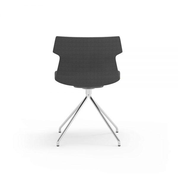 tikal upholstered side chair idesk alan desk 4