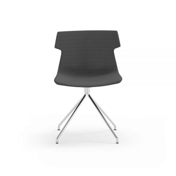 tikal upholstered side chair idesk alan desk 5