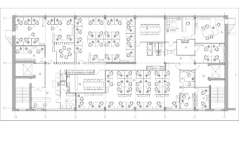 office-furniture-project-floor-plan