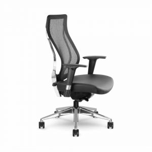 you-highback-chair-allseating