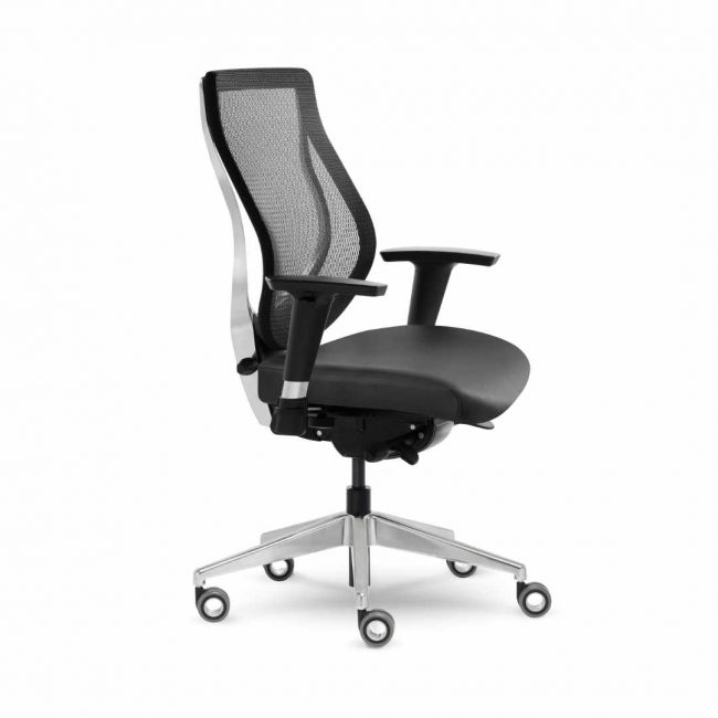 You-allseating-task-chair