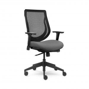 you-too-midback-task-chair-allseating