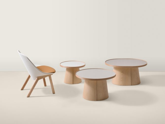 Memo-Penna-Collection-Occasional-Tables
