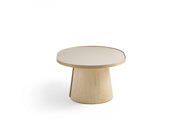 penna obround table clear over ash lo res 1
