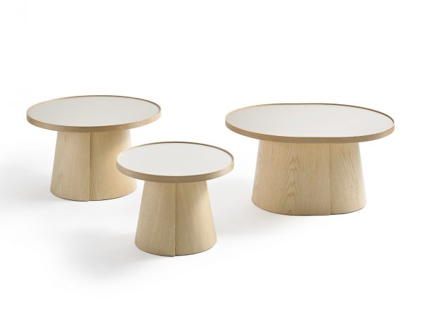 penna occasional tables group lo res