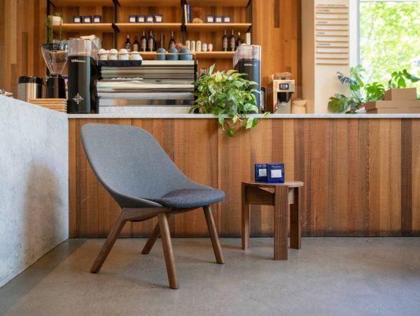 memo penna lounge collection 2